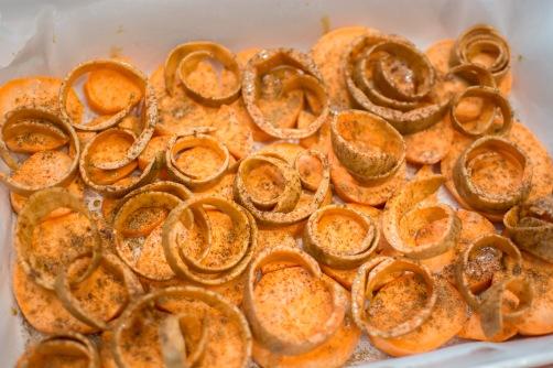sweetpotato-6