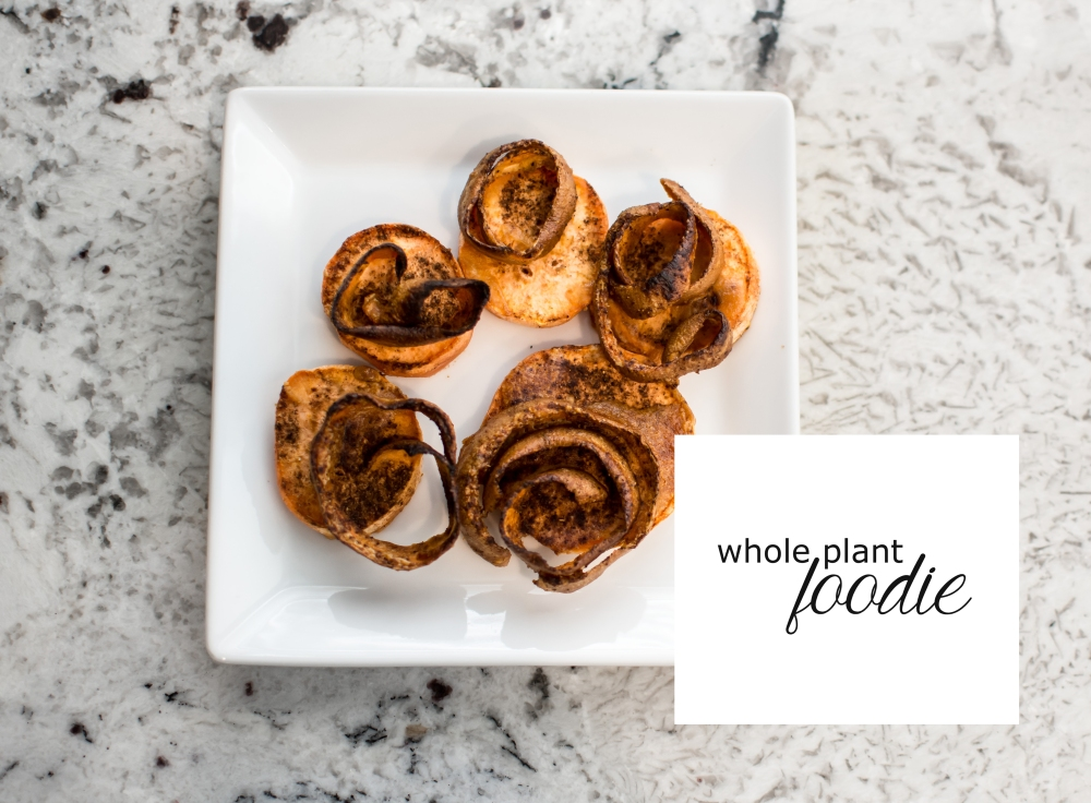 sweetpotato-9logo